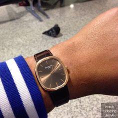 http://franquicia.org.mx te presenta los relojes de lujo aqui te listamos la lista de los mejores extraordinariosrelojes de modas visita En donde encontraras oportunidades y mucho mas.