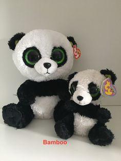 Big Eyed Animals, Ty Beanie Boos, Vsco, Teddy Bear, Teen, Diy, Girls Toys, Beanie Boos, Bricolage