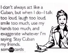 Always lol