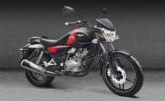 Bajaj V 150cc bike: Amazing look to go on road on 23rd March