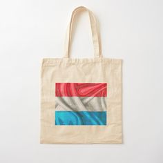 Luxembourg, Reusable Tote Bags, Boutique, Apron, Slipcovers, Handkerchief Dress, Fabric, Bag, Products