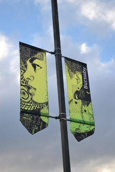 street banner - Google Search
