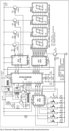 Calculate Size Of Transformer And Voltage Due To Starting