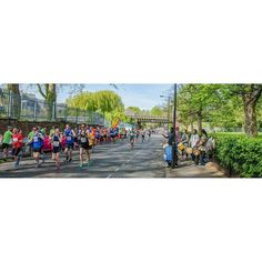 {dk}@runhackney#run#runners#running#racing #race #workout#worlderunners#explore#training#ukrunchat#igfit#instarunners#hot#outdoors#pacing#adventure #Spectator ##fun#goals#london#citylife#boost#nevernotrunning#RunHackney #whyareyoureadingthiswhenihateyou by _davephoto