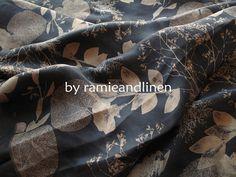 https://www.etsy.com/es/listing/123959852/silk-fabric-gambiered-canton-silk?ref=related-3
