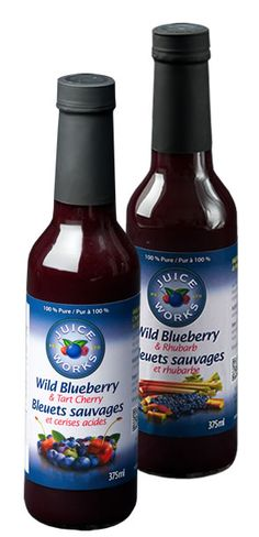 Blueberry Juice, Wild Blueberries, Prince Edward Island, 100 Pure, Beer Bottle, It Works, Christmas Gifts, Pure Products, Gift Ideas