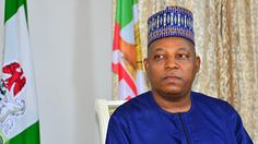 Welcome to Soul 2 Soul Mates Blog: FOOD INSECURITY CHECK IN NORTH-EAST, SHETTIMA CALL...