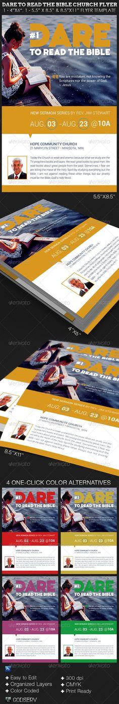 1226 Best Flyer Design images in 2017   Flyer design