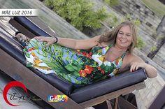 Projeto Mãe Luz 2016: Paula Christina Galvão de Canguaretama mãe de Júlia. Esta foto estará exposta na sede do GACC-RN até o dia 24 de Maio quando acontecerá uma festa para homenagear todas as mães das crianças assistidas pelo grupo em alusão ao Dia das Mães. #GACCRN #MÃELUZ #2016