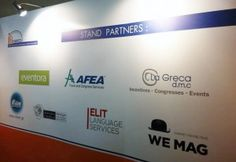 HAPCO: Θετικές οι εντυπώσεις από την 1η Greek Tourism Expo