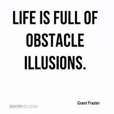Image result for obstacle quotes