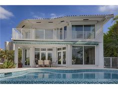 668 GOLDEN BEACH DR, Golden Beach, FL, 33160, MLS A2058932