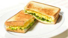 5 Super Recipes to Make Tastilicious Gluten-Free Sandwiches   Life Hacker India