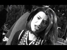Laura Pausini - Strani Amori (video clip)    Beautiful song, listen and enjoy! <3