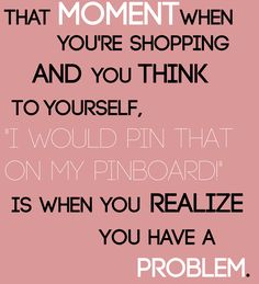 #pinterest #everyday #problem