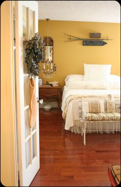 June 2015 Cottage of the Month