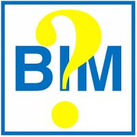Rhino News, etc.: BIM 2017 - What's next?