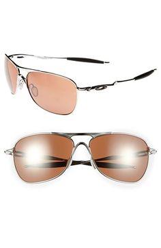c081779f80 Cheap Oakley Crosshair Lenses