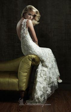 missesdressy allure allure bridals allure 8800 previous item next item