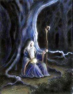 magia y magos - Buscar con Google