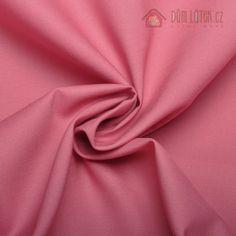 Kona Cotton Solids |  Robert Kaufman Fabrics - Kona Cotton Solids | Důmlátek.cz - látky a metráž
