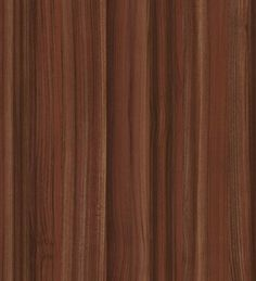 self adhesive wood grain vinyl wall contact paper removable, repositionable