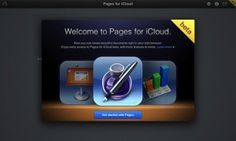 Beta pública abierta de iWork para todos los usuarios de iCloud. http://blog.appinformatica.com/appcordobafatima/2013/08/25/iwork-for-icloud-beta-ya-esta-disponible-para-todos-los-usuarios/