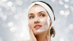 7 Kitchen Remedies You Must Try To Reverse The Signs Of Ageing - Yahoo Lifestyle India