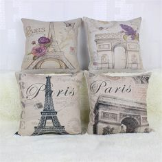 45*45cm Home Decorative Pillow Vintage Style Building Printed Throw Pillow Car Home Decor Linen Cotton Cushion Cojines //Price: $6.43 & FREE Shipping //     #latest    #love #TagsForLikes #TagsForLikesApp #TFLers #tweegram #photooftheday #20likes #amazing #smile #follow4follow #like4like #look #instalike #igers #picoftheday #food #instadaily #instafollow #followme #girl #iphoneonly #instagood #bestoftheday #instacool #instago #all_shots #follow #webstagram #colorful #style #swag #fashion