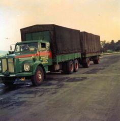 Scania Vabis Rietveld oude daf - Google zoeken