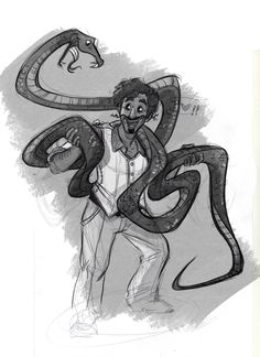 Monty and the Incredibly Deadly Viper :)Uncle Monty and the Incredibly Deadly Viper :) A Series Of Unfortunate Events Netflix, Les Orphelins Baudelaire, Top Tv Shows, Lemony Snicket, Gym Leaders, Fandoms, Netflix Movies, Cartoon Tv, Best Shows Ever
