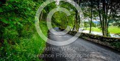 ANDREW WILSON - Freelance Photographer - Picture Sales | Freelance Photographer
