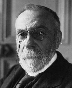 Alfred Bruneau (03/03/1857 - 15/06/1934)
