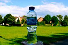 buxton water .