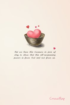 Jars of clay | Christian Sketch | Crossmap Christian Backgrounds and Christian Wallpaper