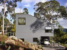 Lorne Hill House,© Derek Swalwell