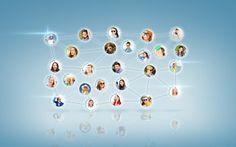 Cómo construir una comunidad potente con tu blog - Parte I