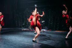 warsztaty BalletOFFFestival