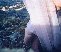 My Sumer of Tireless Pursuit of Love- Heartbeats Blog by KiKa