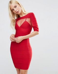 http://www.asos.com/forever-unique/forever-unique-anousha-short-sleeve-bandage-dress-with-mesh-inserts/prd/6248627?iid=6248627&clr=Red&SearchQuery=&cid=5235&pgesize=36&pge=6&totalstyles=909&gridsize=3&gridrow=4&gridcolumn=3