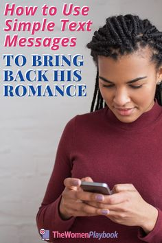 Does He Love Me, Make Him Want You, Dealing With Jealousy, Rekindle Romance, Love Yourself Text, How To Be Irresistible, Divorce For Women, Relationship Advice, Relationships