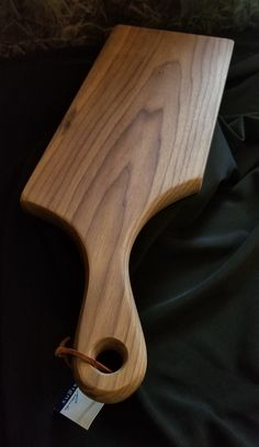 Simple, beautiful and functional.Handmade in Bloomfield, NB. Charcuterie Board, Wooden Handles, Avon, Boards, River, Simple, Handmade, Beautiful, Planks