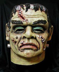 Topstone G-line Frankenstein GFrank.jpg 420×515 pixels