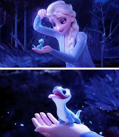 Kinda excited for this sequel guys. Kinda excited for this sequel guys… - Arendelle Frozen, Frozen Elsa And Anna, Disney Frozen Elsa, Disney Love, Disney Magic, Disney Pixar, Frozen Movie, Disney Films, Disney And Dreamworks