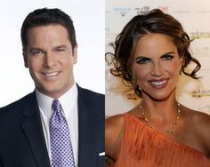 Miss Universe 2014 Anchors revealed by the Miss Universe organization