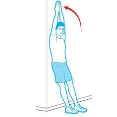 fitness-mobility-test-2.jpg