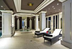 Wellnessauszeit im 4-Sterne Superior Hotel im Allgäu - 3 bis 5 Tage ab 144 € | Urlaubsheld