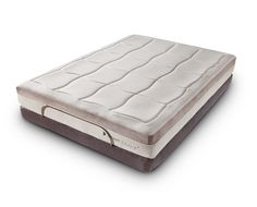 Green Choice Bliss - Denver Mattress