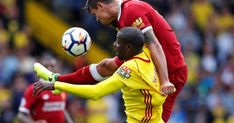 According to recent reports a Premier League forward is on their radar. Reliable football journalist Alan Nixon is reporting via Twitter that Watford striker Stefano Okaka is a target for Roy Hodgsons side in January.  Crystal Palace want Stefano Okaka as a back-up option to Christian Benteke. Okaka is out of favour at Watford and not getting much game time as he is behind the likes of Andre Gray and Troy Deeney in the pecking order at Vicarage Road.  As a result Watford boss Marco Silva…