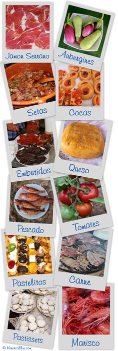 Typical Menorcan Food - Menorca Blue... Discover more here  http://menorcablue.com/culture-lifestyle/menorcan-cuisine/